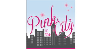 019028 00497 web facebook ad edith fdtn pink in the city expo 500x500