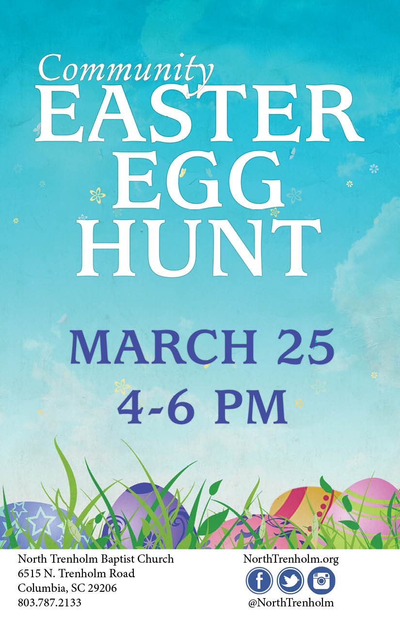 Easter 20egg 20hunt 20single 20flyer