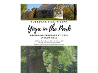 Yoga 20in 20the 20park 20b