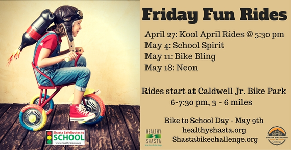 Friday 20fun 20ridesfinal 20rr