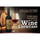 Rsdr 2029165 20wine 20showcase 20header 20march 2027 202018 20lr