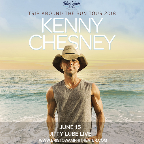 Kenny chesney image