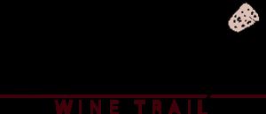 Medium trail