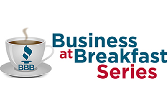 Business 20at 20breakfast 202 greenvillebizmag