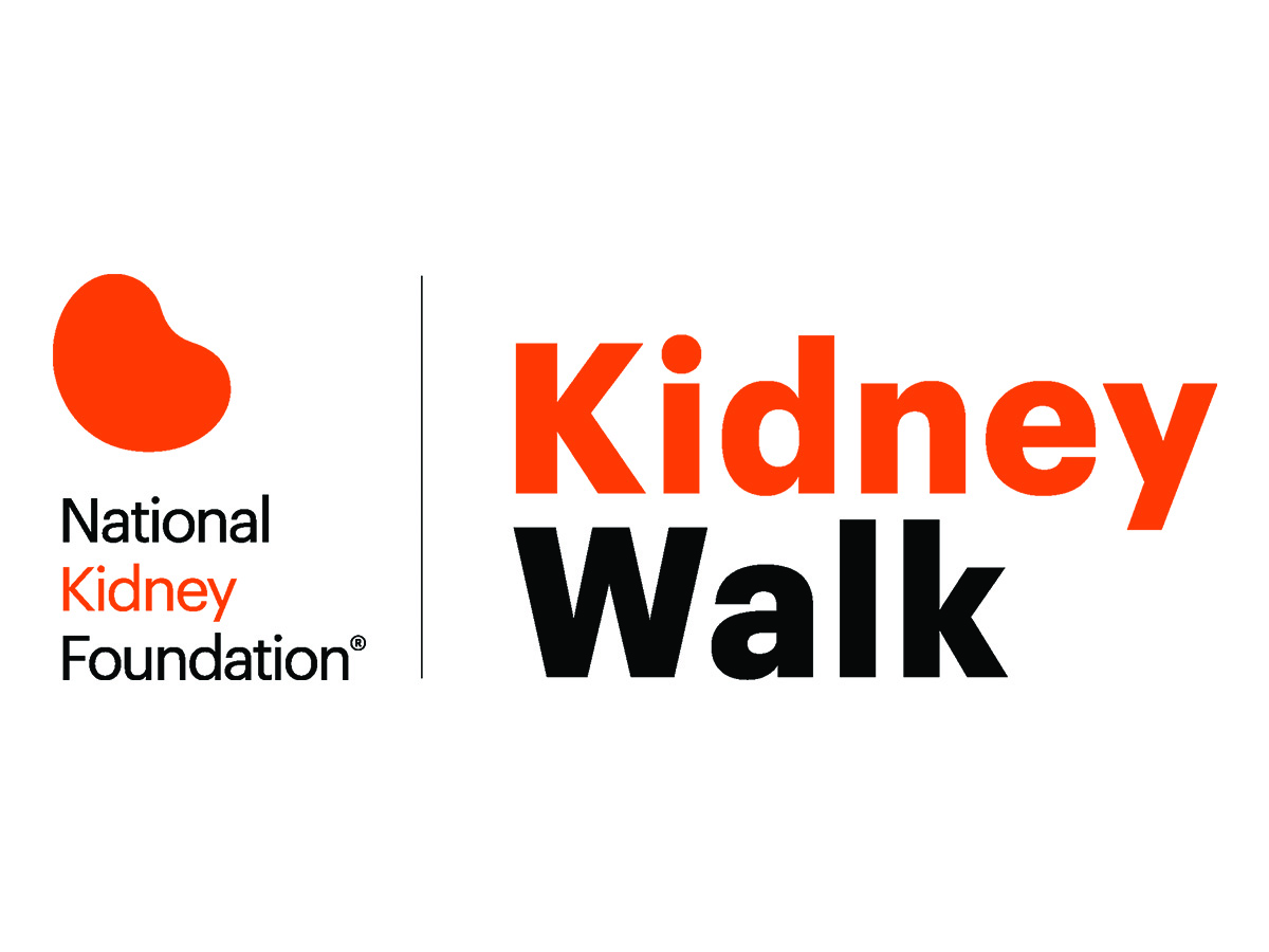 Kidneywalk