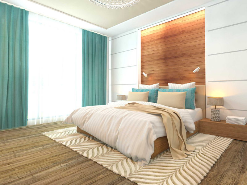 Go Green 5 Tips For An Eco Friendly Interior Home Design Style