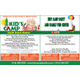 Kids Camp - 03292018 1007AM