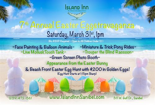 180305 easter flyer 4x6