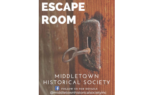 Escape 20room 20picture