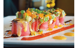 Hisui combo17 eat and drink folsom el dorado hills style magazine