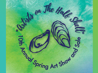Mcag springshow icon