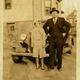 Garberdina & Dad