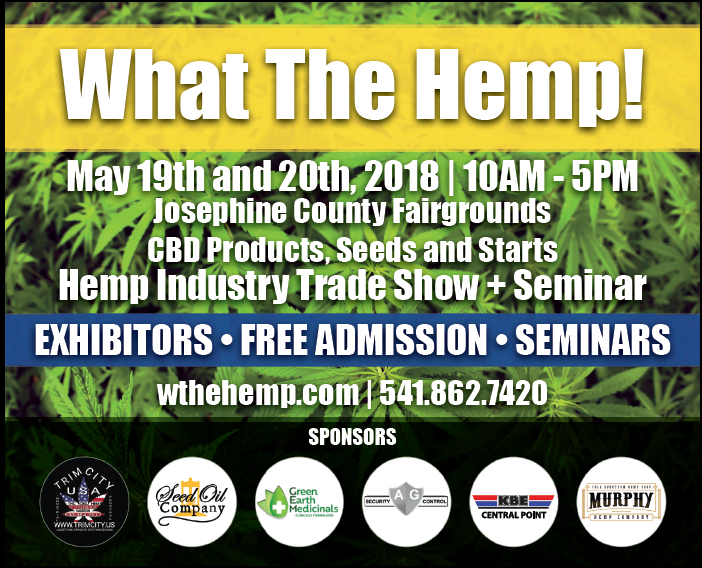 What 20the 20hemp 20flyer 20  20final