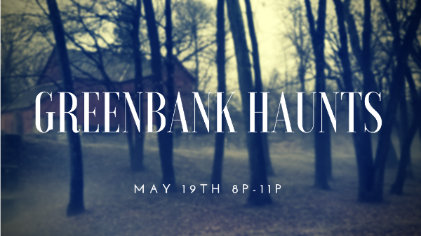 Greenbank 20haunts