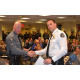 Kennett Township officer honored for giving life-saving procedure - 04102018 1150AM