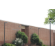 New high school favored by Avon Grove School Board - 04102018 1256PM