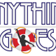 Anything 20goes 20logo 20small