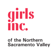 Girls 20inc. 20of 20the 20northern 20sacramento 20valley