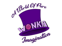 Willy 20wonka 20sm