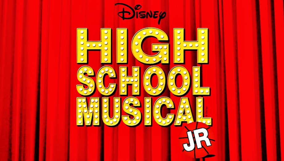 High 20school 20musical 20for 20web