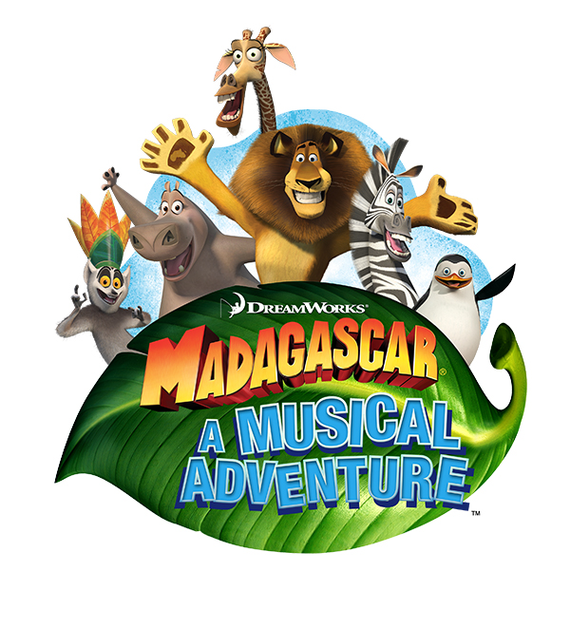 Madagascartya logo full 4c