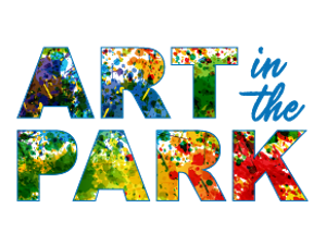 ART in the PARK Arts Festival  - start Jun 23 2018 1000AM