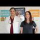 Dr Burton J Stein and Dr Sarah R Stein