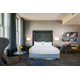 Renaissance Pittsburgh Hotel Introduces Digital Detox to Help Guests Unplug - Apr 30 2018 0458PM