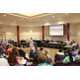 Avon Grove votes to build new high school - 05022018 0103AM