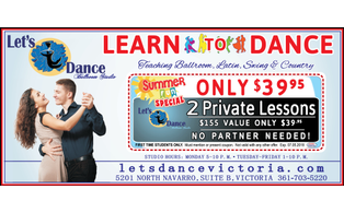 Let s 20dance 20ballroom 20studio 20  20cc 20  20may june 202018