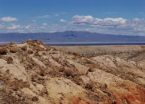 Medium desertcahuilla paul johnson