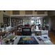 Chester County Studio Tour to feature 154 artists in 64 studios - 05082018 1108AM