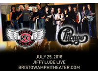 Chicago live 2018 jiffy 1
