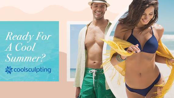Coolsculpting 20graphics