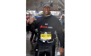 3  20al 20rich 20after 20completing 20the 202018 20boston 20marathon