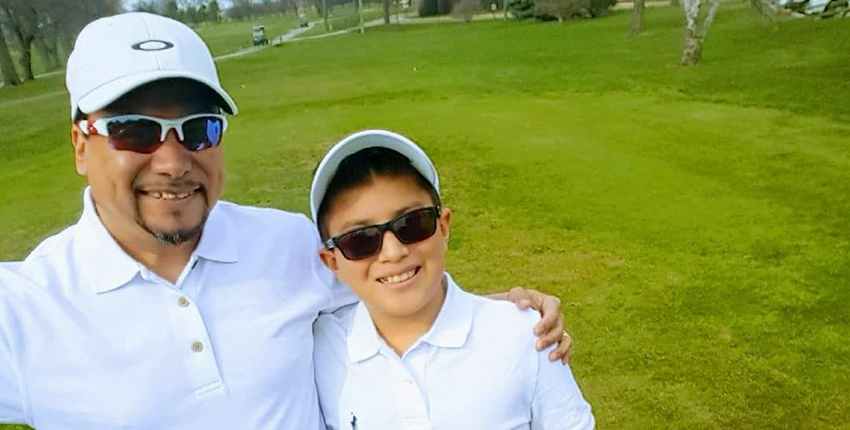 Gonzalo 20hernandez 20father 20and 20son 20golf 20850x430