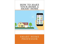 Fiab 20how 20to 20make 20your 20home 20a 20smart 20home