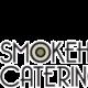 Thumb smokehaus catering logo 4c