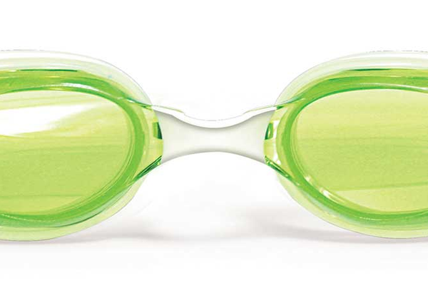 Poolmaster Goggles