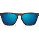 TOMS Dawson Whiskey Tortois Discoverist Sunglasses