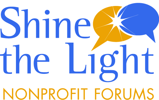 Shine 20the 20light 20logo 20cmyk