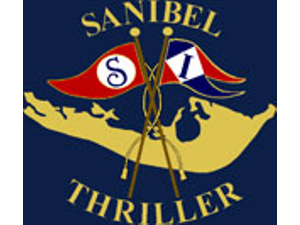 Sanibel Thriller - Sanibel FL