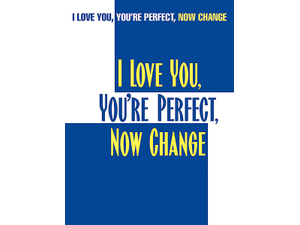 ArtisTrees Music Theatre Festival Presents I Love You Your Perfect Now Change - start Aug 23 2018 0730PM