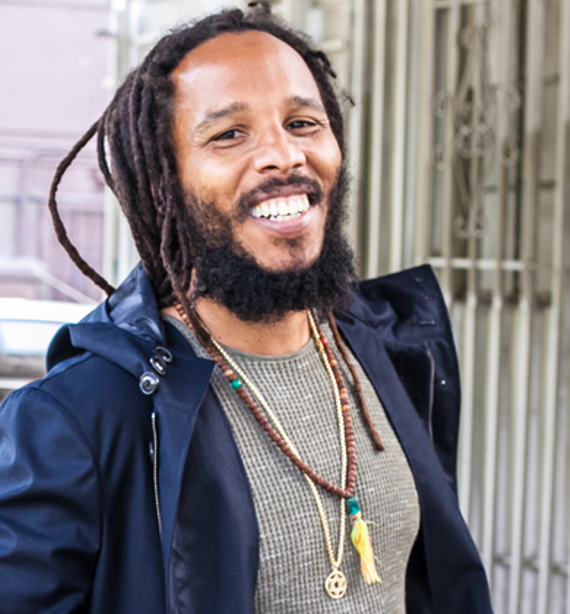 Ziggy marley homepage event image 20 1