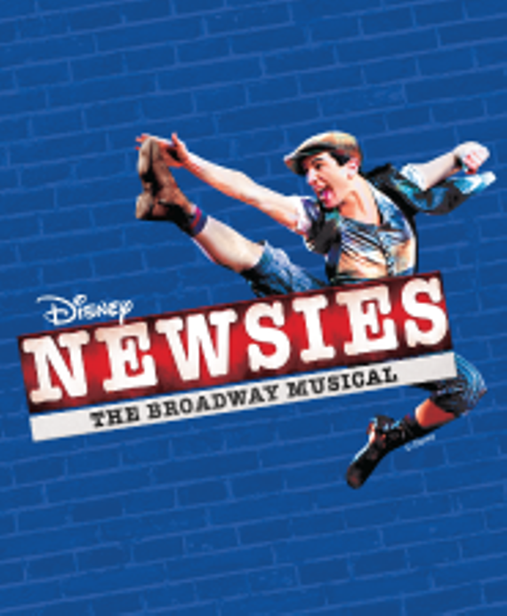 Newsies web logo02