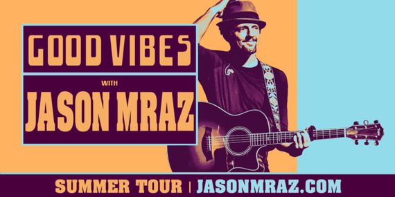 Jason mraz fb event solo 800x400