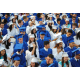Kennett High School graduates largest class in its history - 06092018 0144AM