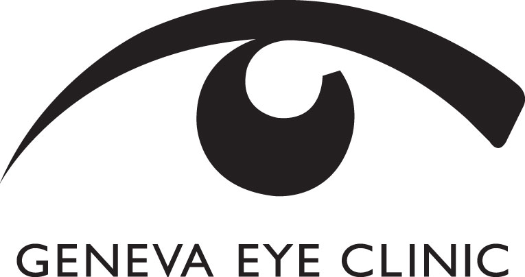 Geneva eye clinic logo blacjpg