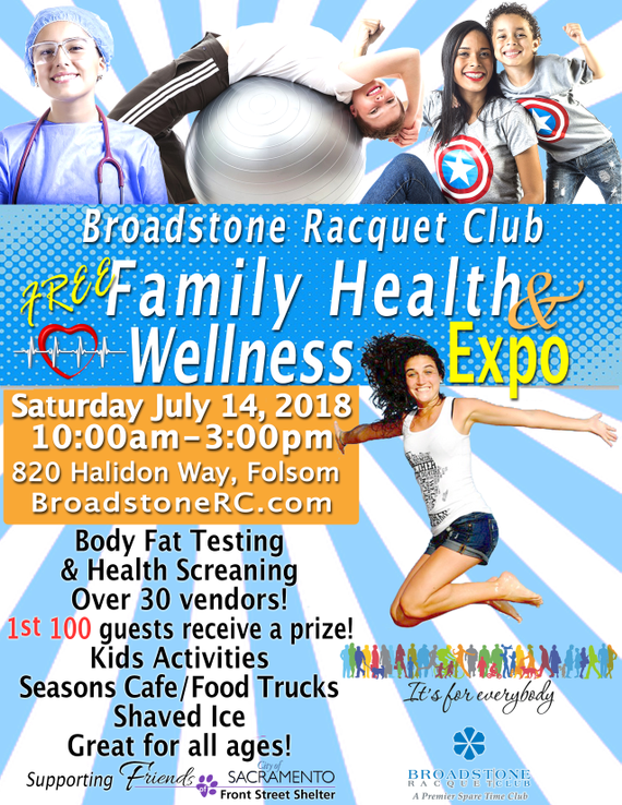 Brc 20health 20fair 20flyer 1