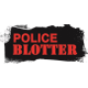 Police Blotter for the week of June 11 - 06122018 1052AM